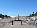 Santuário de Fátima (10637860696).jpg