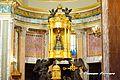 Santuario Maria Santissima del Tindari 02.jpg