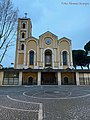 Santuario Santi Cosma e Damiano Eboli.jpg