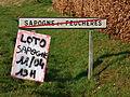 Sapogne-et-Feuchères-FR-08-panneau d'agglomération-01.jpg
