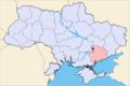 Saporosche-Ukraine-map.png