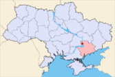 Saporosche-Ukraine-map.png