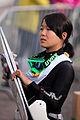 Sara Takanashi Hinterzarten2012.jpg