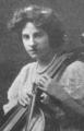 SarahGurowitsch1914.png