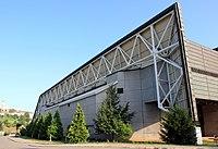 Sarajevo Olympic Hall 2.jpg