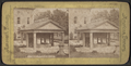 Saratoga Star Spring, from Robert N. Dennis collection of stereoscopic views 2.png