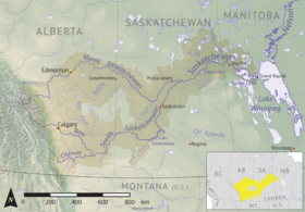Saskatchewan basin map.png