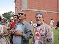 SatchmoFest 2010 Piazza Matt.JPG