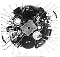 Satellite Tiros III (9237626503).jpg
