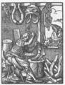 Sattler-1568.png