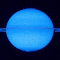 File:Saturn's double aurorae (captured by the Hubble Space Telescope).ogv