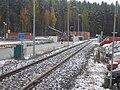 Savela track in Jyväskylä.jpg