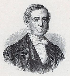 Saverio Baldacchini Italian poet and politician