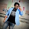 Sayak Dev Mukherjee.jpg