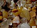 Scala dei Turchi Sand 062313.jpg