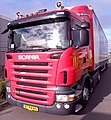 Scania R 270 Wolters europe - Enter - Netherlands.jpg