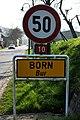 Schëld Born Bur.jpg