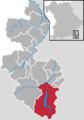 Schönau a.Königsee in BGL.png