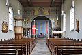 Schönebürg Pfarrkirche Blick zum Chor.jpg
