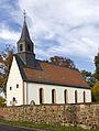 Schöneck-Büdesheim evangelische Kirche 20101101.jpg