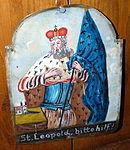 Schönegg - Wasserkapelle Votive 6.jpg