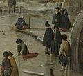 Schaatsenrijden in een dorp Rijksmuseum SK-A-1320 (cropped).jpeg