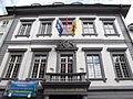 Schaffhausen Zunfthaus zum Rüden 2012-09-13 um 10-53-36.jpg