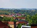 Schaftreppe Pirna (30688839328).jpg