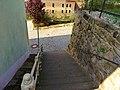 Schaftreppe Pirna (30688887468).jpg