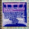 Schauenburgerstraße 15, 21 (Hamburg-Altstadt).Tafel.29942.ajb.jpg