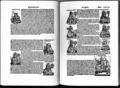 Schedelsche Weltchronik d 148.jpg