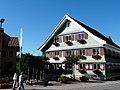 Scheidegg - Rathaus.jpg