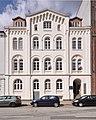 Schellerdamm 2a (Hamburg-Harburg).29829.ajb.jpg