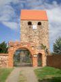 Schernikau Kirche.jpg