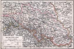 Schlesien 1905.png