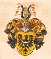 Schlesien Wappen 1645.png