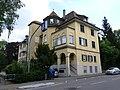 Schlichtener Straße 51 Schorndorf.jpg