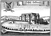 Schloss-Soeldenau.jpg