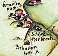 Schloss-herbroch Pfinzingkarte-1594-part.JPG