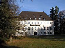 Estampas y Costumbres - Página 2 220px-SchlossWallenburg