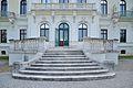 Schloss Altkettenhof 10.jpg