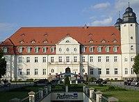 Schloss Blücher.jpg