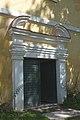 Schloss Blumenthal3479.JPG