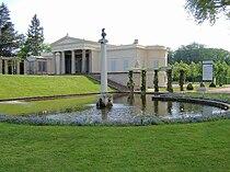 Schloss Charlottenhof Park Sanssouci Potsdam.jpg