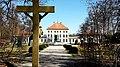 Schloss Fürstenried Schlosspark.jpg