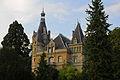 Schloss Hünegg SW Ansicht.jpg