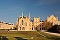 Schloss Lednice (26856288709).jpg