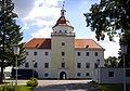 Schloss Sonnberg Westfassade1.jpg