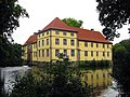 Schloss Strünkede von Südosten II.jpg