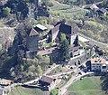Schloss Tirol von oben.JPG